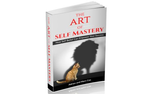 The Art of Self-Mastery